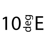 10_degrees_EAST